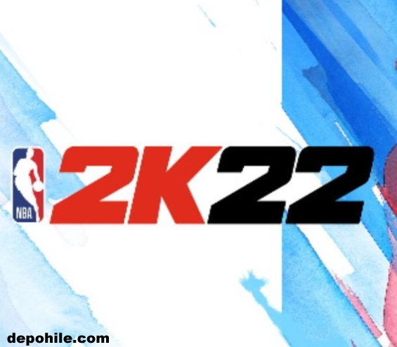 NBA 2K22 PC Oyunu Süre, Dayanıklık Trainer Hilesi İndir