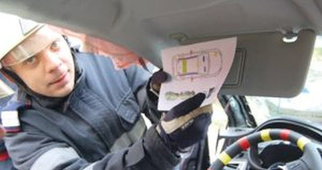 ATENTIE SOFERI! Veti fi amendati daca nu aveti asta in masina: AMENDA incepe de la 1000 lei, Critic National