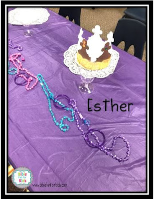 https://www.biblefunforkids.com/2020/07/esther-songs-hands-on-ideas.html