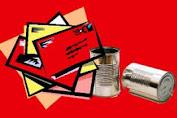 Organisasi Bodong,  Kirim Surat Kaleng Ke Dirlantas Polda