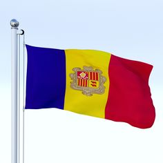 Andorra%2BIndependence%2BDay%2B%2B%252835%2529