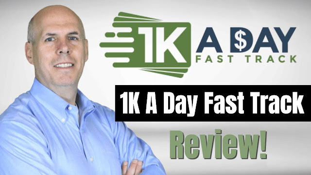 1kadayfasttrack,1kadayfasttrackreview,aniksingal 1k A Day Fast Track Review,1k A Day Fast Track,1k A Day Fast Track Reviews 1k A Day Fast Track Review,1k A Day Fast Track,1k A Day Fast Track Reviews,1k A Day Fast Track Merlin Holmes,1k A Day Fast Track Tips,1k A Day Fast Track Tricks,1k A Day Fast Track Guide,1k A Day Fast Track Book,1k A Day Fast Track PDF,1k A Day Fast Track Does it work or scam