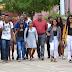 Uniguajira gana otra vez tutela por reclamo de subsidios para estudiantes a la gobernación de La Guajira