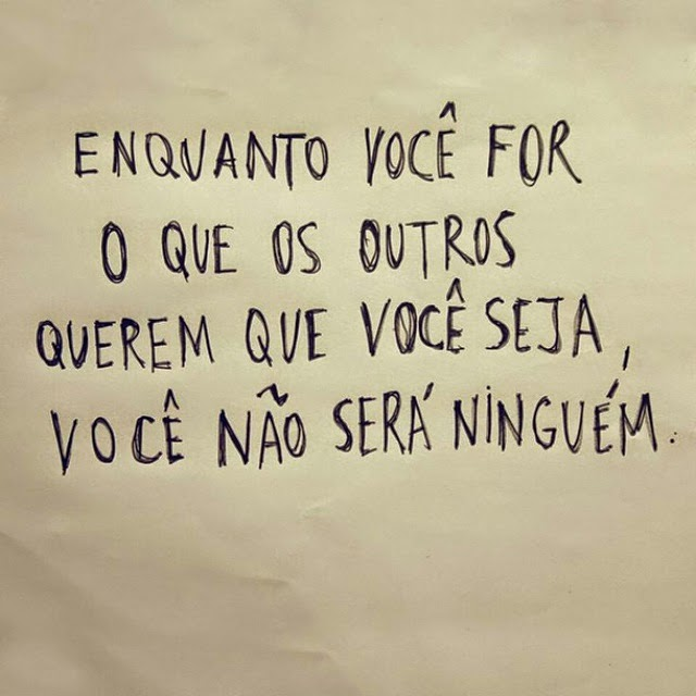 Best Frases Para Colocar Na Foto Do Perfil Facebook Image Collection