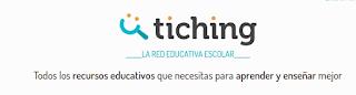 http://es.tiching.com/