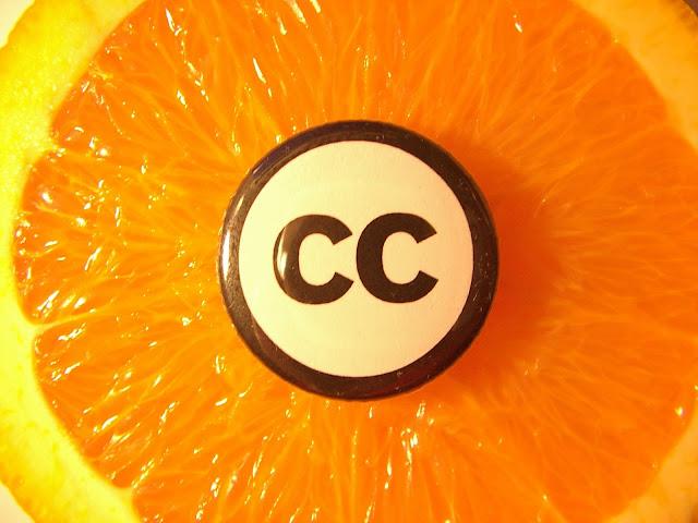 """Creative Commons proporciona un sistema que automatiza la búsqueda de contenidos """"comunes"""" o bajo licencia CC"""
