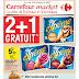 Catalogue Carrefour 18 au 30 Juillet 2017