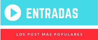 Entradas populares