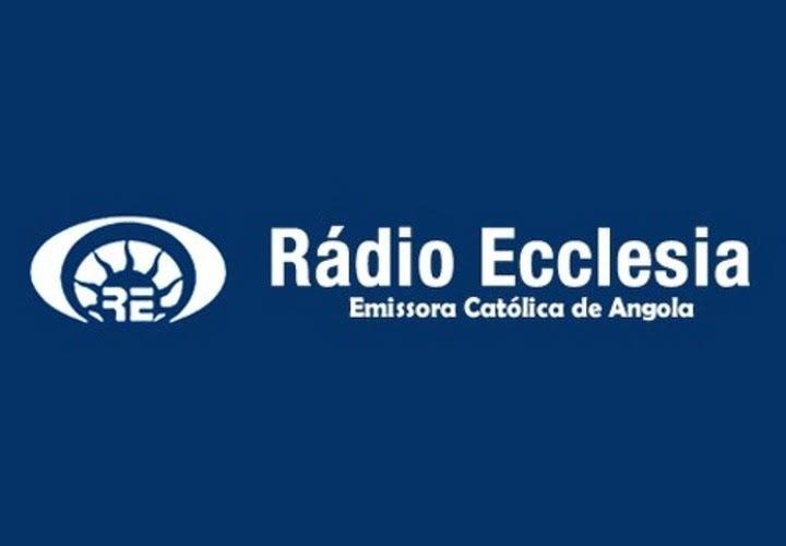 Eclessia Angola
