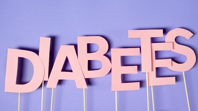 The Best Treatment Of Diabetes