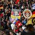 """Ούτε οι Γερμανοί δεν θέλουν την Μέρκελ ! Έκκληση """"σωτηρίας"""" στον Πούτιν !"""