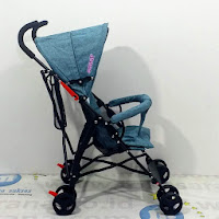 kiddo qj101 umbrella stroller
