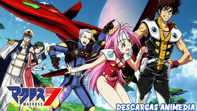 https://descargasanimedia.blogspot.com/2020/08/macross-7-4949-pelicula-dynamite-audio.html
