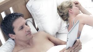 9c35153fe55fd في هذا المقال من موقع صحتي، تكتشفون معنا أبرز الحقائق الغريبة عن ممارسة العلاقة  الزوجية ومدى ...