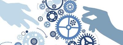 Bentuk dan Contoh Kerjasama Dalam Berbagai Bidang Kehidupan (Agama, Sosial, Politik, Ekonomi, Pertahanan dan Keamanan)