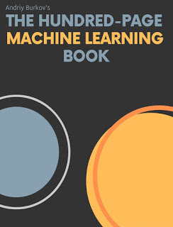 The Hundred-Page Machine Learning Book PDF