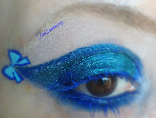 eye_makeup_look_blue_almond_shape