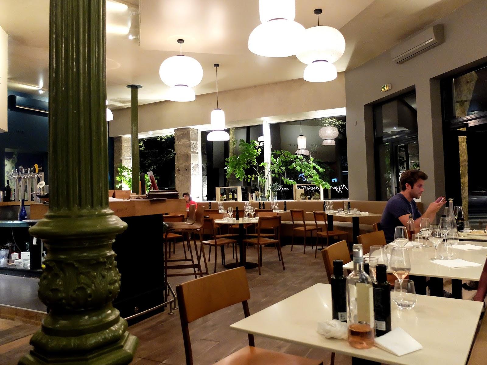 Restaurant Italien Boulevard Vauban A Lille