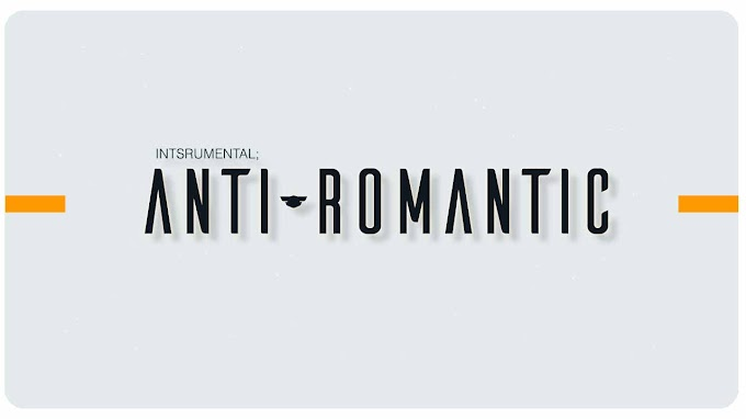 Tomorrow x Together - Anti-Romantic Ringtone
