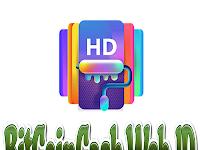 Wallpaper Ultra HD 4K 2.9 MOD - Fitur PRO Tidak Terkunci