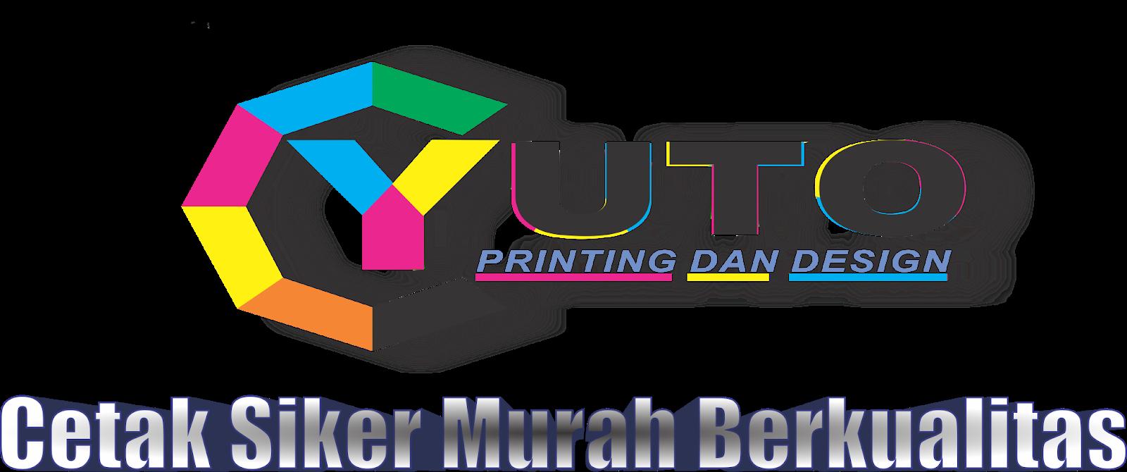 Cetak Stiker Murah Berkualitas Jakarta Timur Sebagai Tempat Pastinya Kami Memberikan Hasil Yang Kepada Setiap Pelanggan