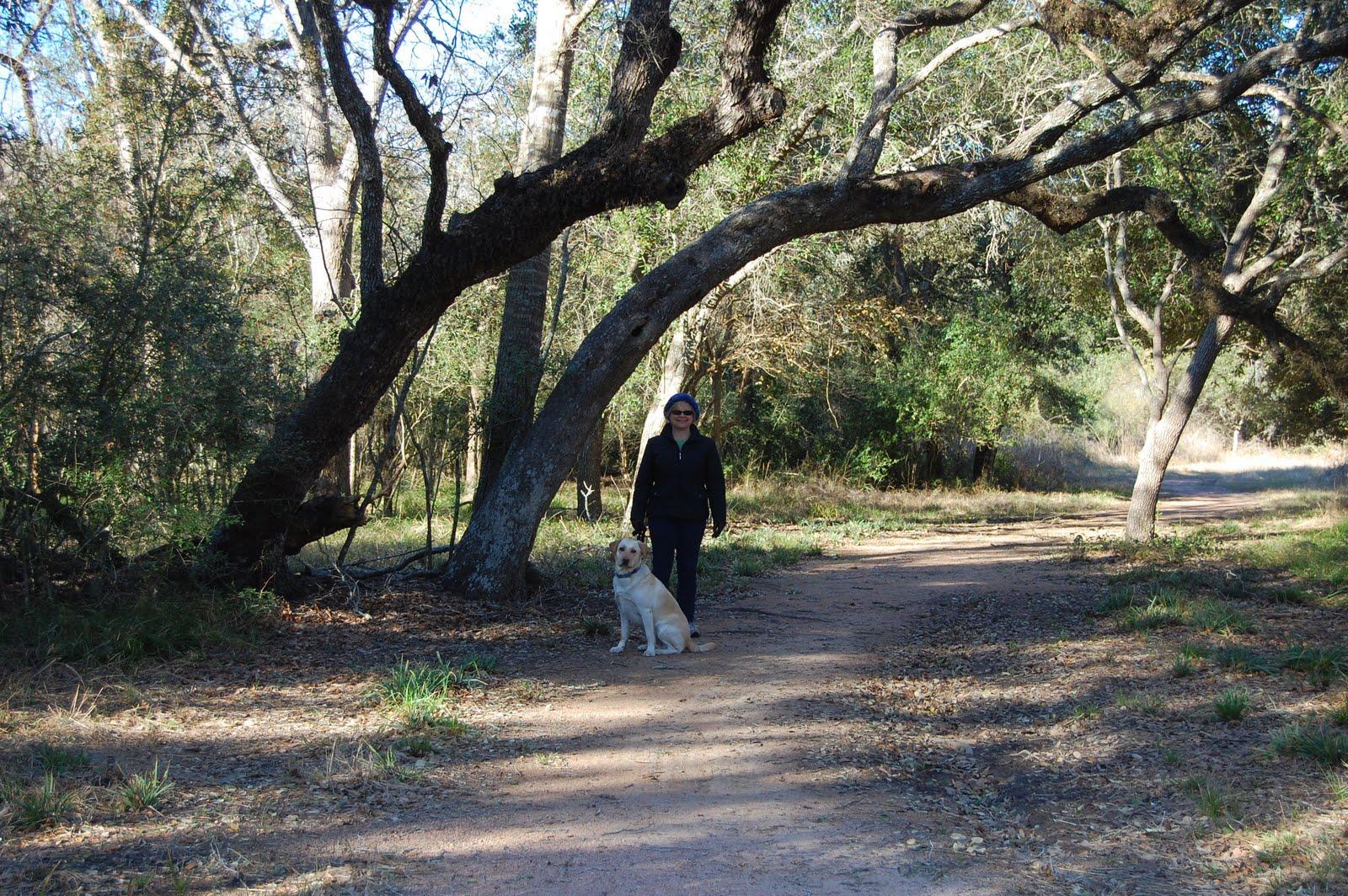 Booker: Edna, Texas-Lake Texana State Park