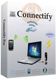 Download Connectify Hotspot dan Dispatch Professional 7.2 Free Full Version