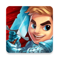 Blades of Brim Unlimited (Essence - Coins - Fire Idols - Review Cost) MOD APK