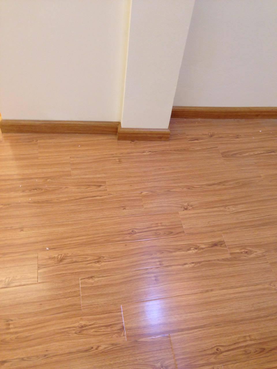 sàn gỗ thái lan nhập khẩu sàn gỗ công nghiệp