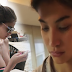 WATCH:  Who is Anne Curtis Behind The Camera Will Shock You