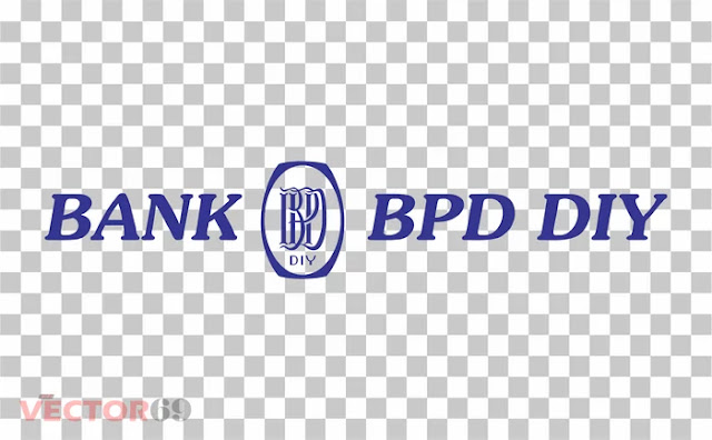 Logo Bank BPD DIY - Download Vector File PNG (Portable Network Graphics)