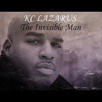 Download the new 8 song indie album by independent hip hop rapper, KC Lazarus - Stream free on Bandcamp and download in all high quality formats
