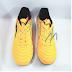 TDD199 Sepatu Pria-Sepatu Bola -Sepatu Specs  100% Original
