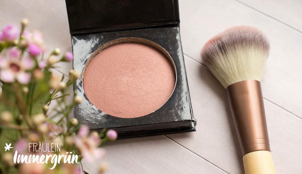 Alva Rouge 02 - shiny pink
