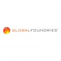 GLOBALFOUNDRIES Intern