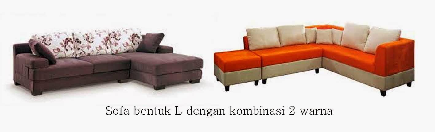 harga sofa minimalis modern jual murah