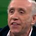 Eduardo Inda vuelve a perder los papeles y Josep Pedrerol le expulsa del plató