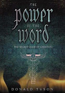 The Power of the Word- The Secret Code of Creation