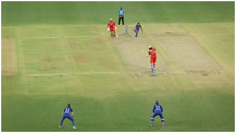 BCCI in action after Corona's 'whip' on IPL 2021