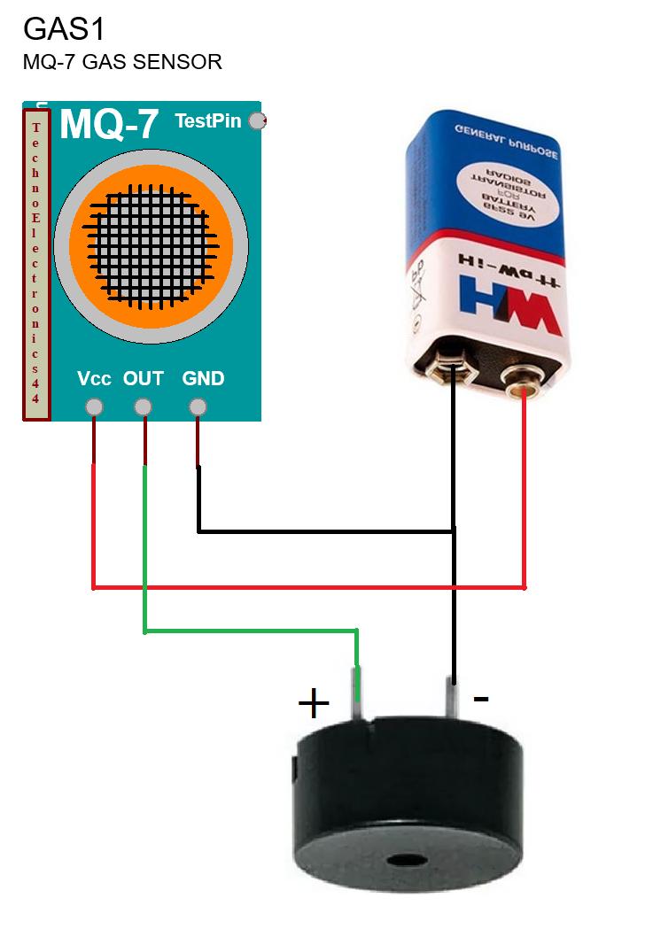 Gas-sensor-circuit-TechnoElectronics44