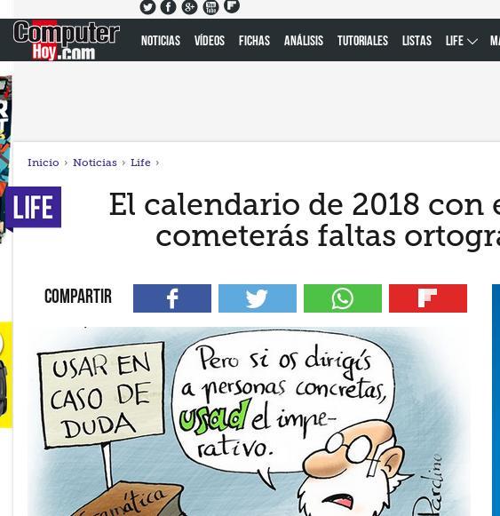 http://computerhoy.com/noticias/life/calendario-2018-que-no-cometeras-faltas-ortograficas-72627