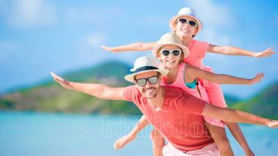 4 Hal Sederhana Dalam Hidup Berumah Tangga Baru Menikah