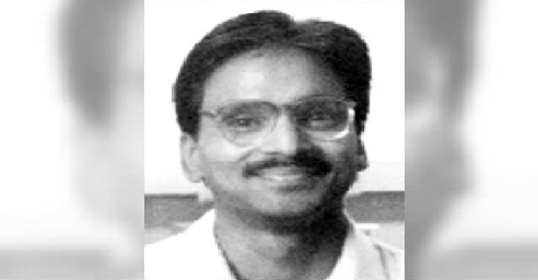 ex-iit-kharagpur-professor-rajiv-kumar-gets-posting-at-jnu-paramnews