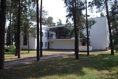 Bauhaus 100 - Megnyitották Vaszilij Kandinszkij és Paul Klee felújított dessaui családi házát