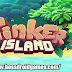 Tinker Island Mod Apk
