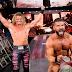 Dolph Ziggler e Robert Roode são os novos RAW Tag Team Champions