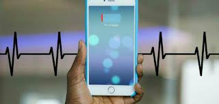 معلومات, مهمة, كيفية, الحفاظ, على, عمر البطارية, كيفية الحفاظ على البطارية اندرويد, كيفية الحفاظ على بطارية سامسونج, كيفية الحفاظ على البطارية الليثيوم, كيف احافظ على بطارية سامسونج, كيف احافظ على بطارية الهاتف من التلف, كيفية الحفاظ على بطارية الهاتف الجديد, الطريقة الصحيحة لشحن بطارية الموبايل, كيفية استخدام البطارية الجديدة