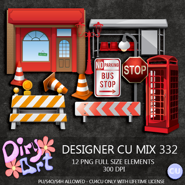 https://1.bp.blogspot.com/-sVgCOzVRYAU/X0cBroiLiWI/AAAAAAAAJHo/eRP2bNtOWyYZ9mq1fkzkJPpBUtTfvcF3ACLcBGAsYHQ/s0/DAD_DesignerCUMix332_Preview.jpg