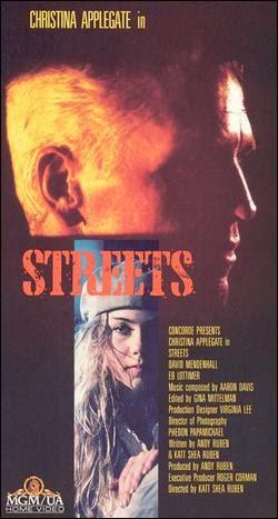 katt shea streets, christina applegate nude, streets (1990),