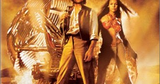 Alita Battle Angel Full Movie Download In Tamil Dubbed Isaidub